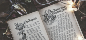 Herstory of Witchcraft and Wicca - History of Witchcraft and Wicca