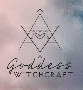 Goddess Witchcraft