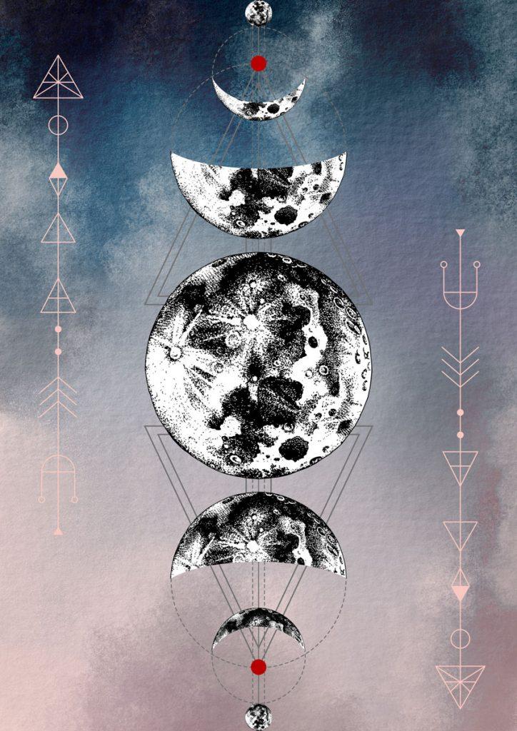 Moon-Magic-watercolor-img-template