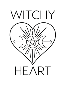 witchy-heart-logo-transparentbg